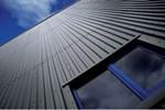 KS1000 SA Sol-Air (EnergiPanel) Insulated Wall Panel System – PIR