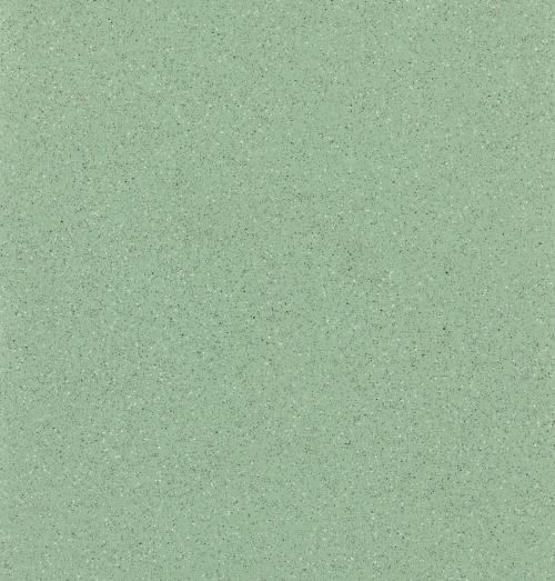 Safetred Universal Tile Tarkett Ltd