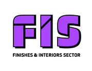 Finishes and Interiors Sector Ltd logo