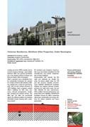 Roof Refurbishment - Case Study