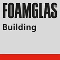 5.2 Walls - Prevention of Thermal Bridging - Foamglas (Load Bearing) Perimeter Insulation - Perinsul HL