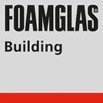 5.2 Walls - Prevention of Thermal Bridging - Foamglas (Load Bearing) Perimeter Insulation - Perinsul HL
