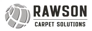 Rawson Carpet Solutions Ltd logo