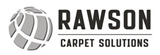 Rawson Carpet Solutions Ltd