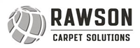 Rawson Carpet Solutions Ltd