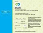Cradle to Cradle Certified Product Standard - Bronze