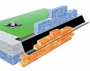 Active-guard Gas Barrier Cavity Trays