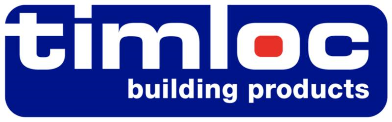 Timloc Building Products logo