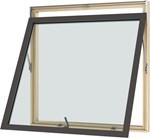 VELFAC 200 Windows