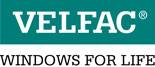 VELFAC LTD logo