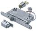 ASSA Electric Locking Accessories