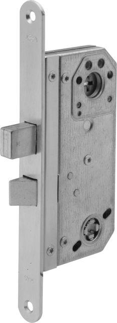 Modular High Security Sash Lock 8765 Assa Abloy Opening