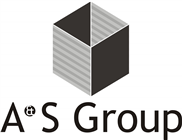 A & S Group Ltd logo