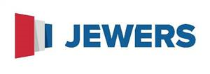 Jewers Doors Ltd