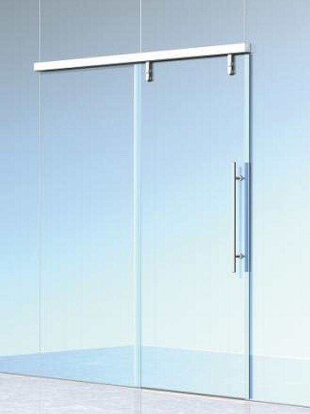 Sliding Glass Door Dorma Sliding Glass Door