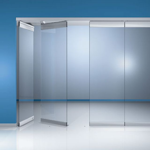 Sliding Glass Door Wall Systems 640 x 640