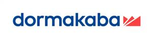 dormakaba UK & Ireland logo
