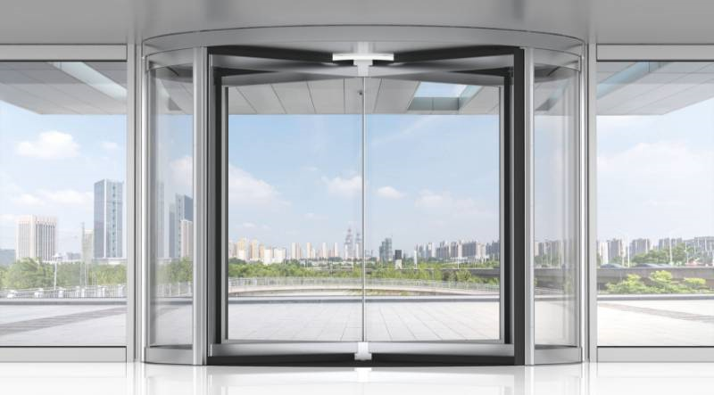 Dorma Frameless Glass Doors Glass Door Ideas