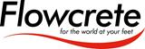 Flowcrete UK Ltd