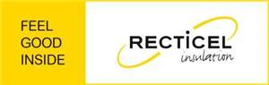 Recticel Insulation Products logo