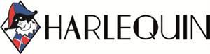 Harlequin Floors (British Harlequin plc)
