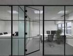 Planet IsoTec Door System