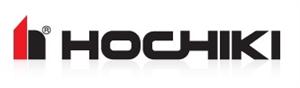 Hochiki Europe (UK) Ltd