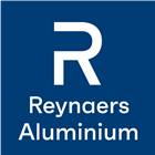 Reynaers Ltd logo.