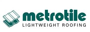Metrotile UK Ltd