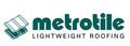 Metrotile UK Ltd