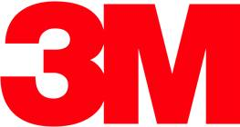 3M DBI-SALA Fall Protection  logo