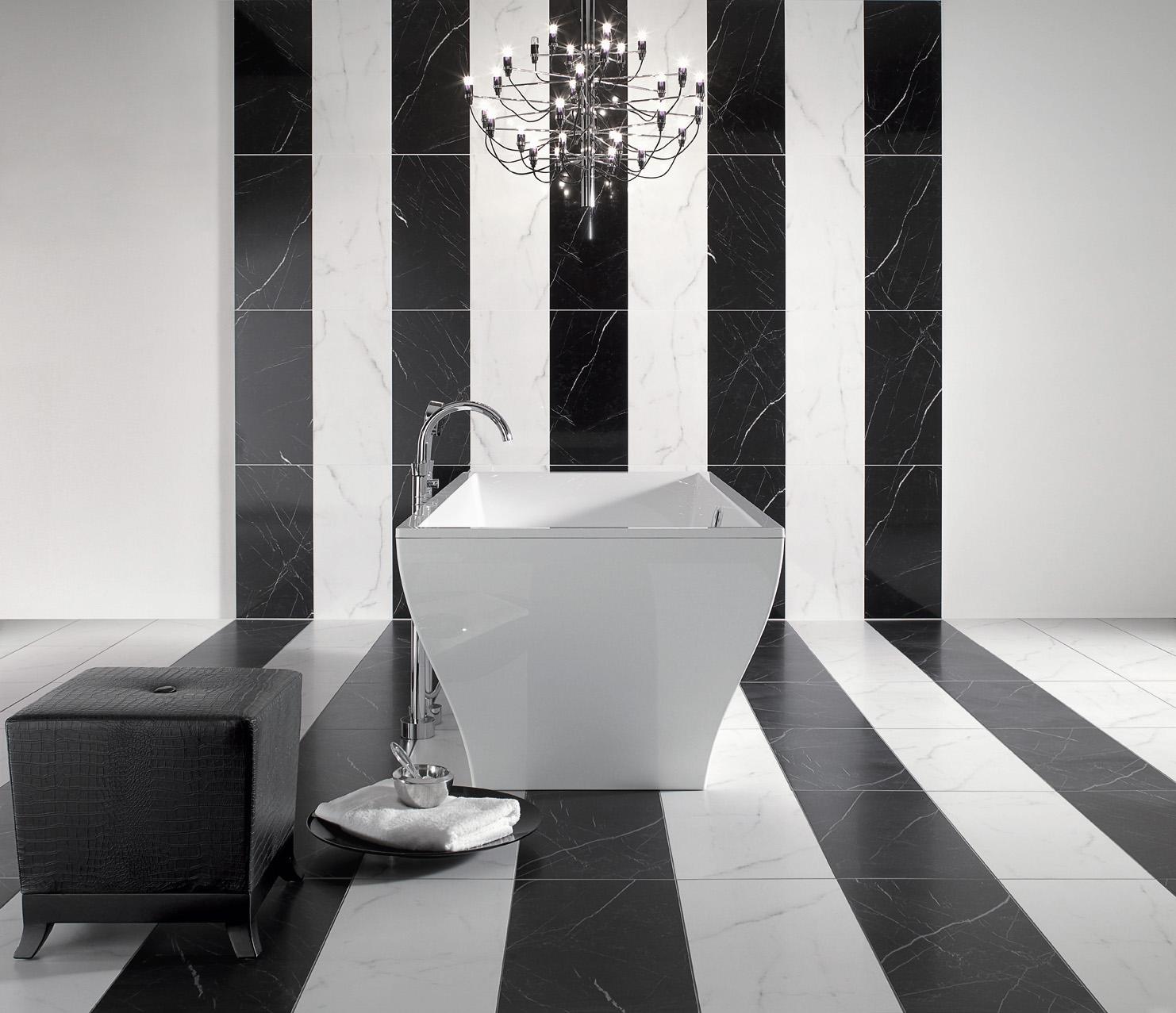 Bathroom Tiles Villeroy Boch villeroy & boch (uk) bathroom, kitchen & tiles division