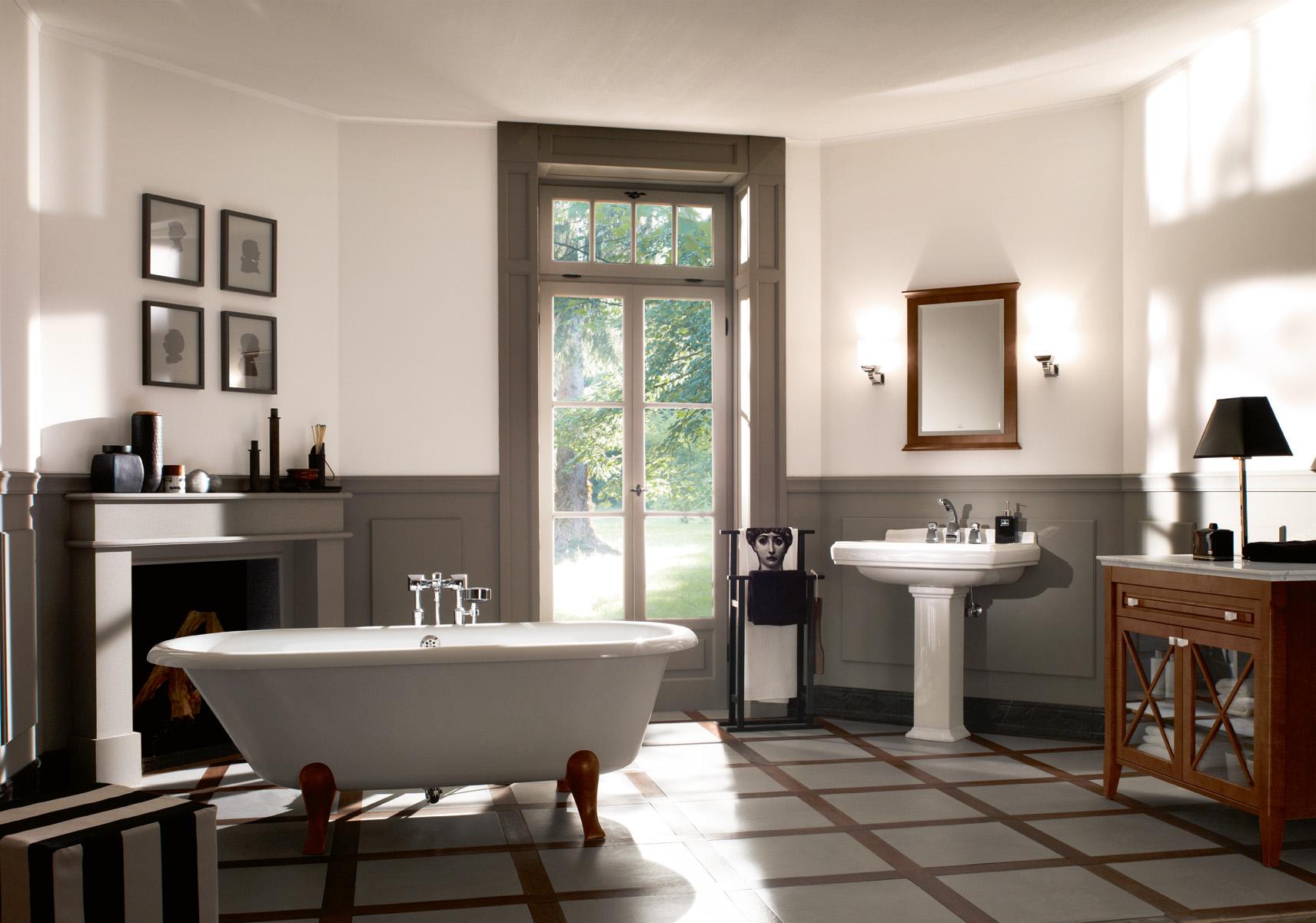 #31271F23635056 Villeroy & Boch (UK) Bathroom Kitchen & Tiles Division Meest effectief Design Meubelen Nijmegen 1715 behang 171212011715 afbeeldingen