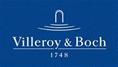Villeroy & Boch (UK) Bathroom, Kitchen & Tiles Division