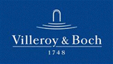 Villeroy & Boch (UK) Bathroom, Kitchen & Tiles Division