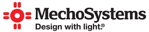MechoSystems logo