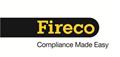Fireco Ltd