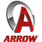 Arrow Industrial Group Ltd logo