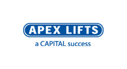 Apex Lifts and Escalator Engineers Ltd logo