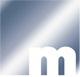 Martec Engineering Group Ltd