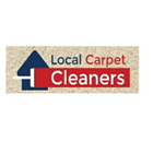 Local Carpet Cleaners Oxford logo