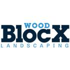 WoodBlocX Ltd logo