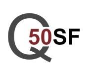 Q50 Street Furniture Ltd