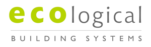 Ecological Building Systems Ltd logo