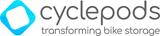 Cyclepods Ltd