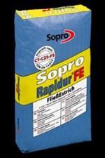 Sopro Rapidur® FE 678