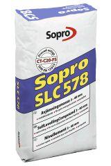 Sopro SLC 578