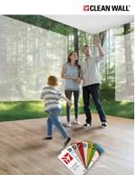 CLEAN WALL® PREPAIR - Primer