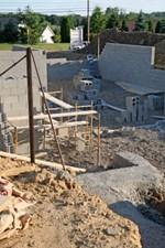 CASEA Bauprotec 700