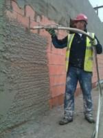 CASEA Bauprotec FLP